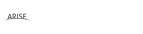 arise-online-logo-250px-white2x.png