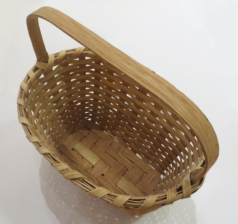 Car Basket