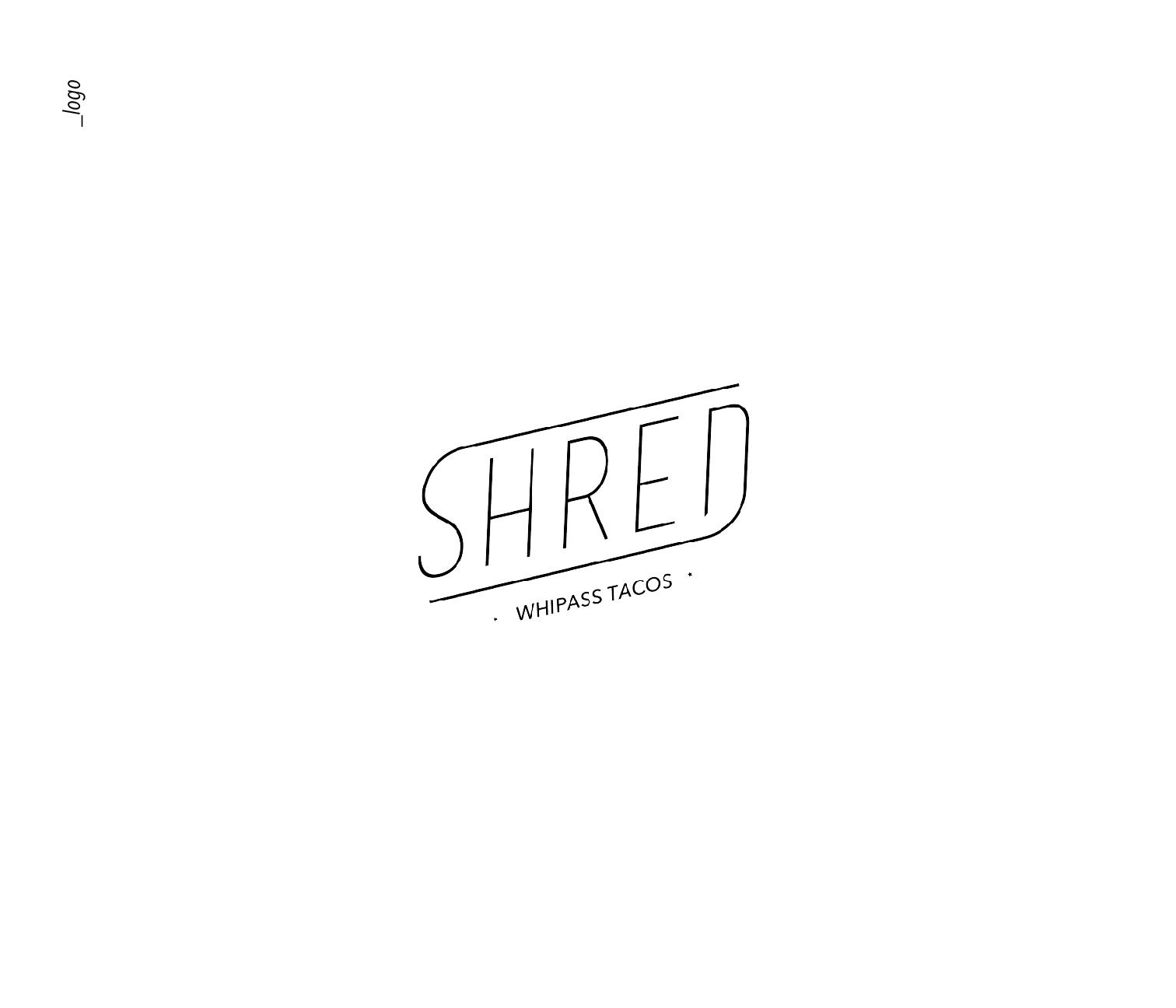 Shred_ROUNDUP-01.jpg