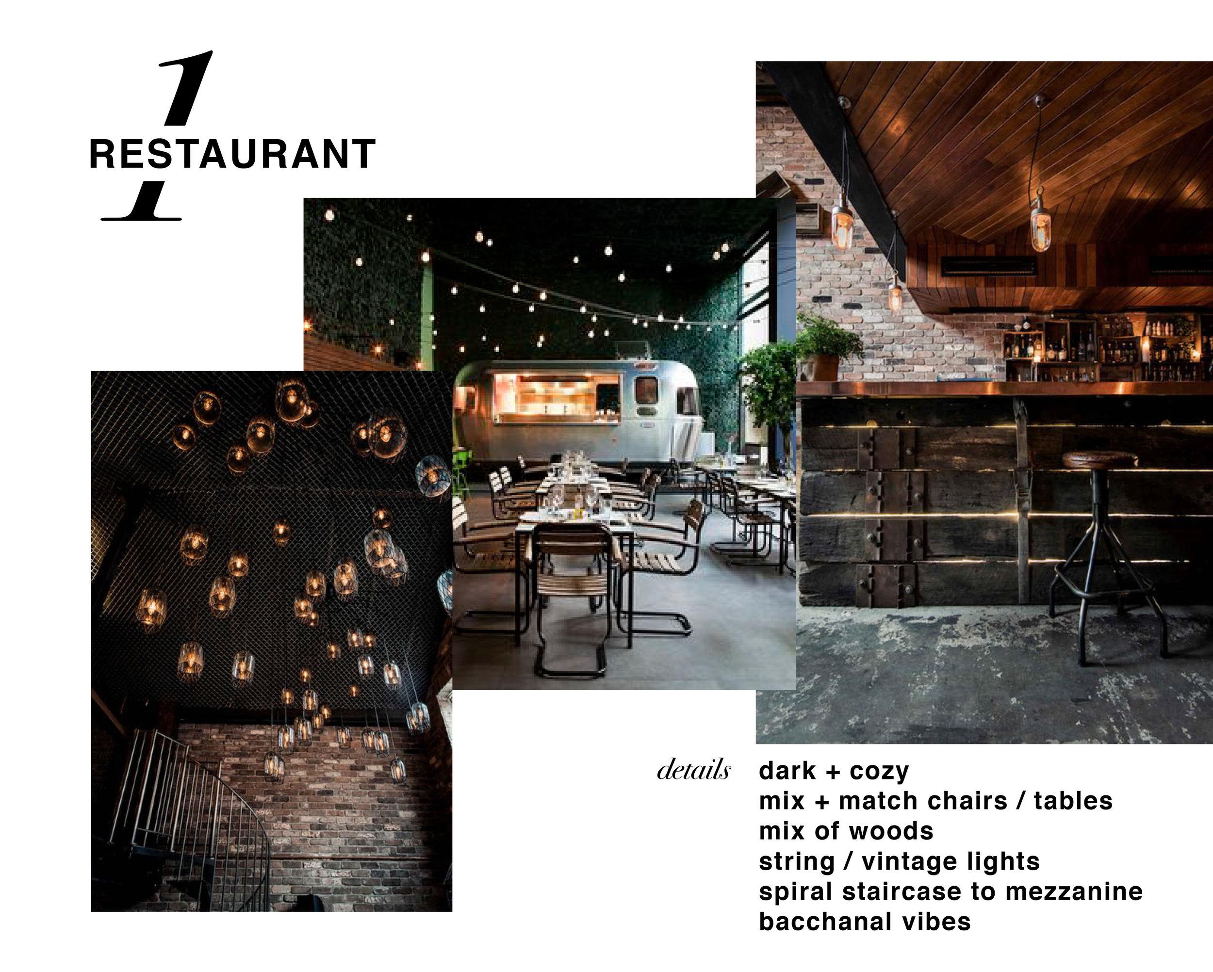 Mood_1_Restaurant.jpg