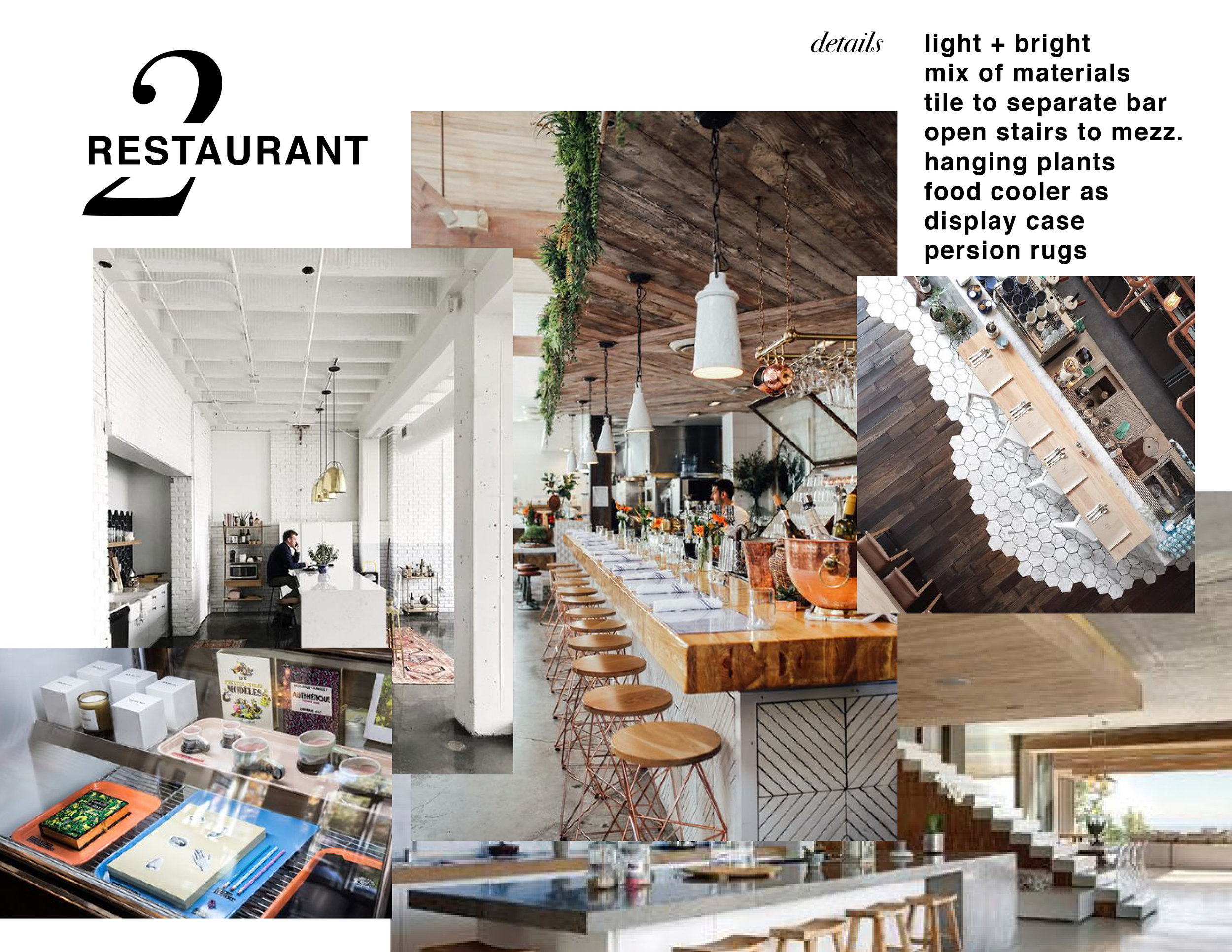 Mood_2_Restaurant.jpg