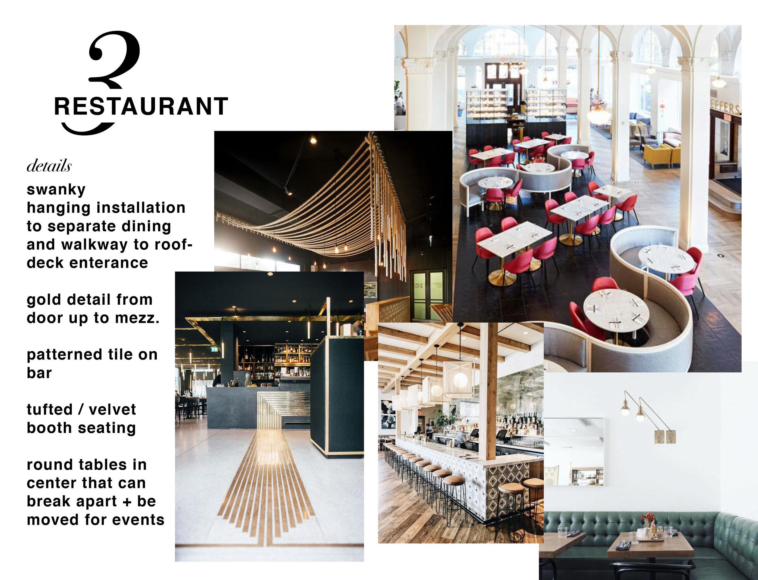 Mood_3_Restaurant.jpg