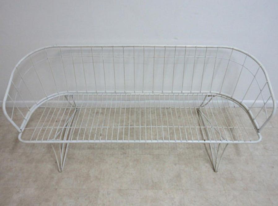 Vintage-glider-white-sofa.png