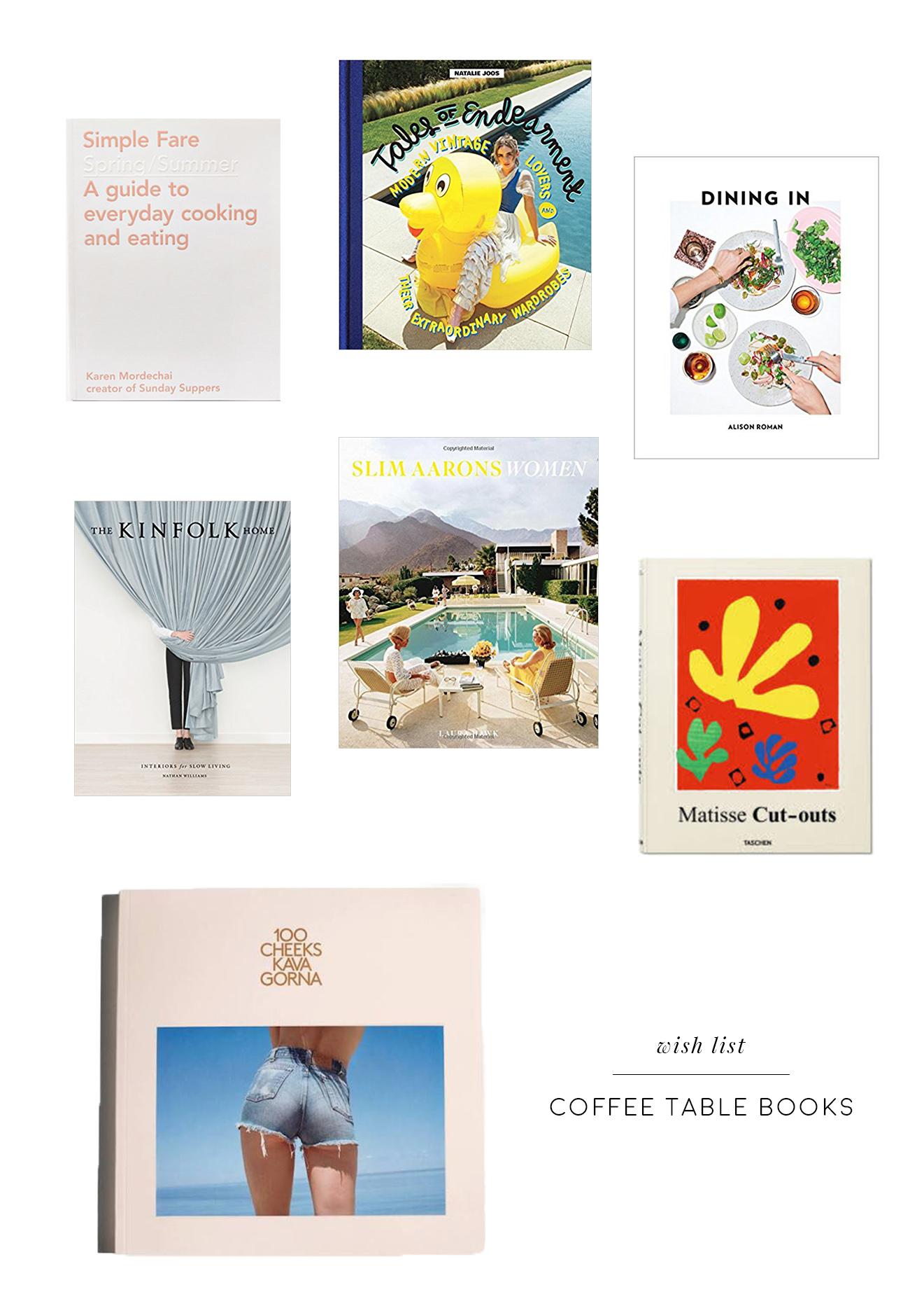 Coffee-table-books-gifts-wishlist-christmas-giving-big-books-art-design