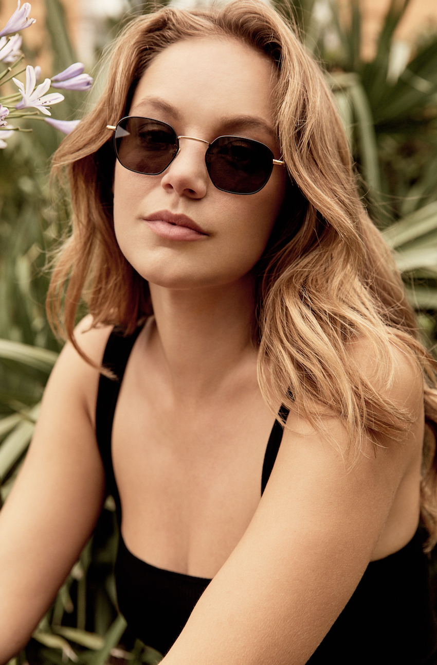 KREWE for Reformation Sunglasses.png