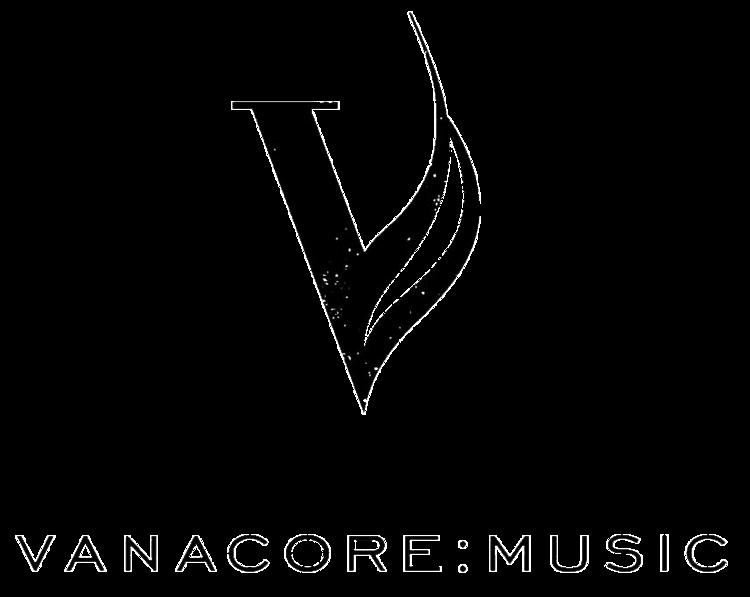 Vanacore_Logo.png