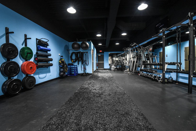 TBD Gym.jpg
