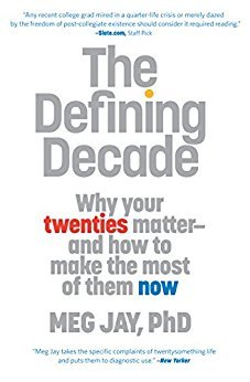 defining decade.jpg