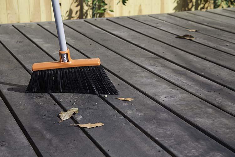 deck-sweeping.jpg