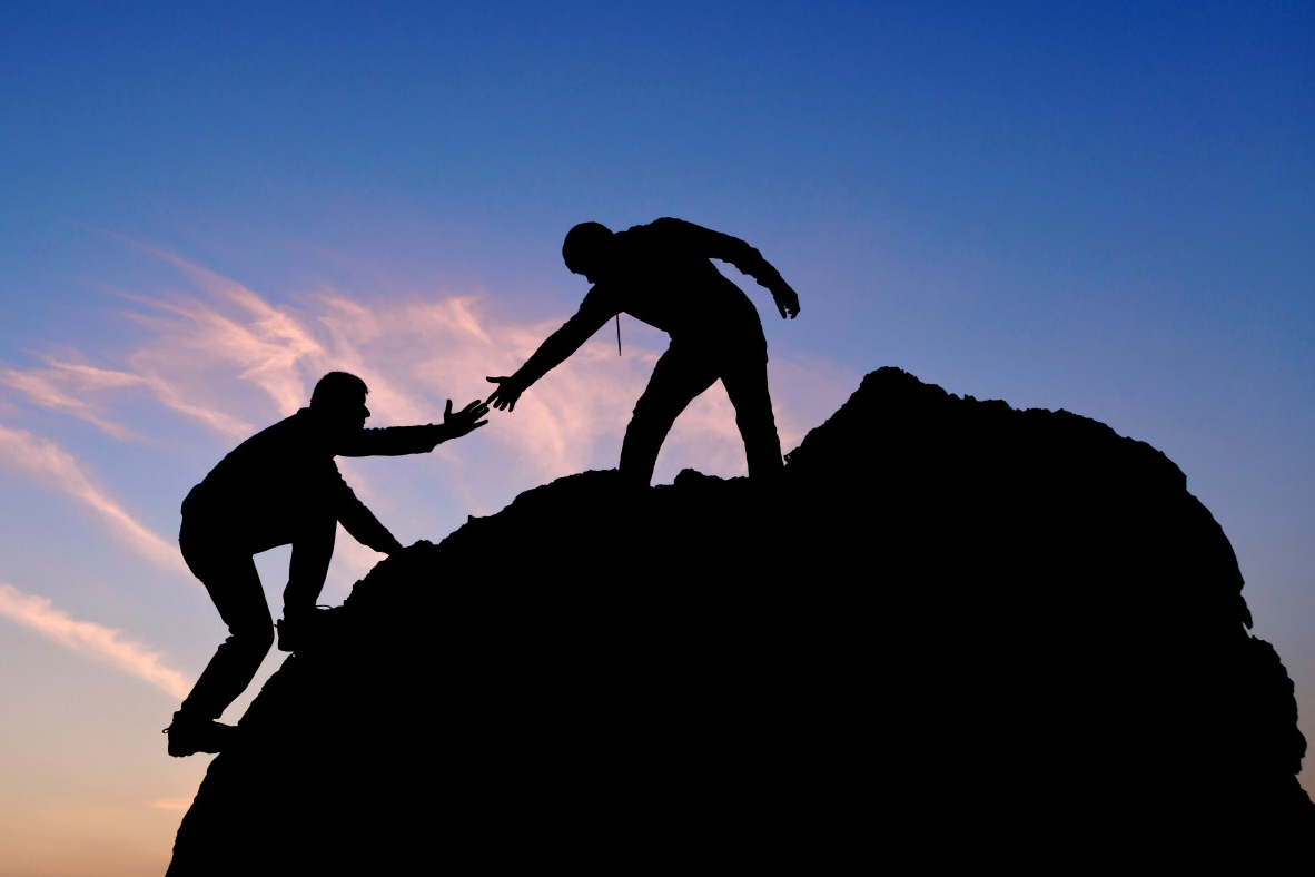 Be a partner. - This is a simple principle; we are in this together. Some consultants have a desire to work as a pair of hands and complete work you give them to do. Other consultants or coaches want to be experts – conduct a diagnosis and tell you what to do. My goal is to have us form a partnership. We each bring strengths, knowledge, and experience to the work and by investing in a co-created process, we achieve results that are superior.