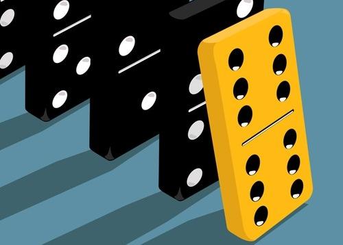 change dominoes.jpg