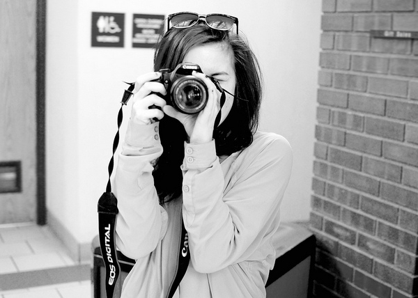 taking pictures.jpg