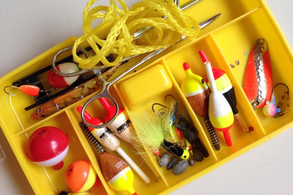 toolbox slider.jpg