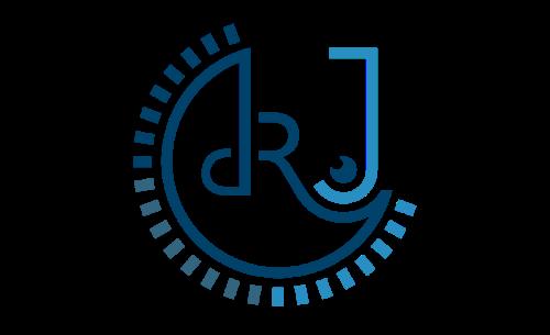 blog post logo.png