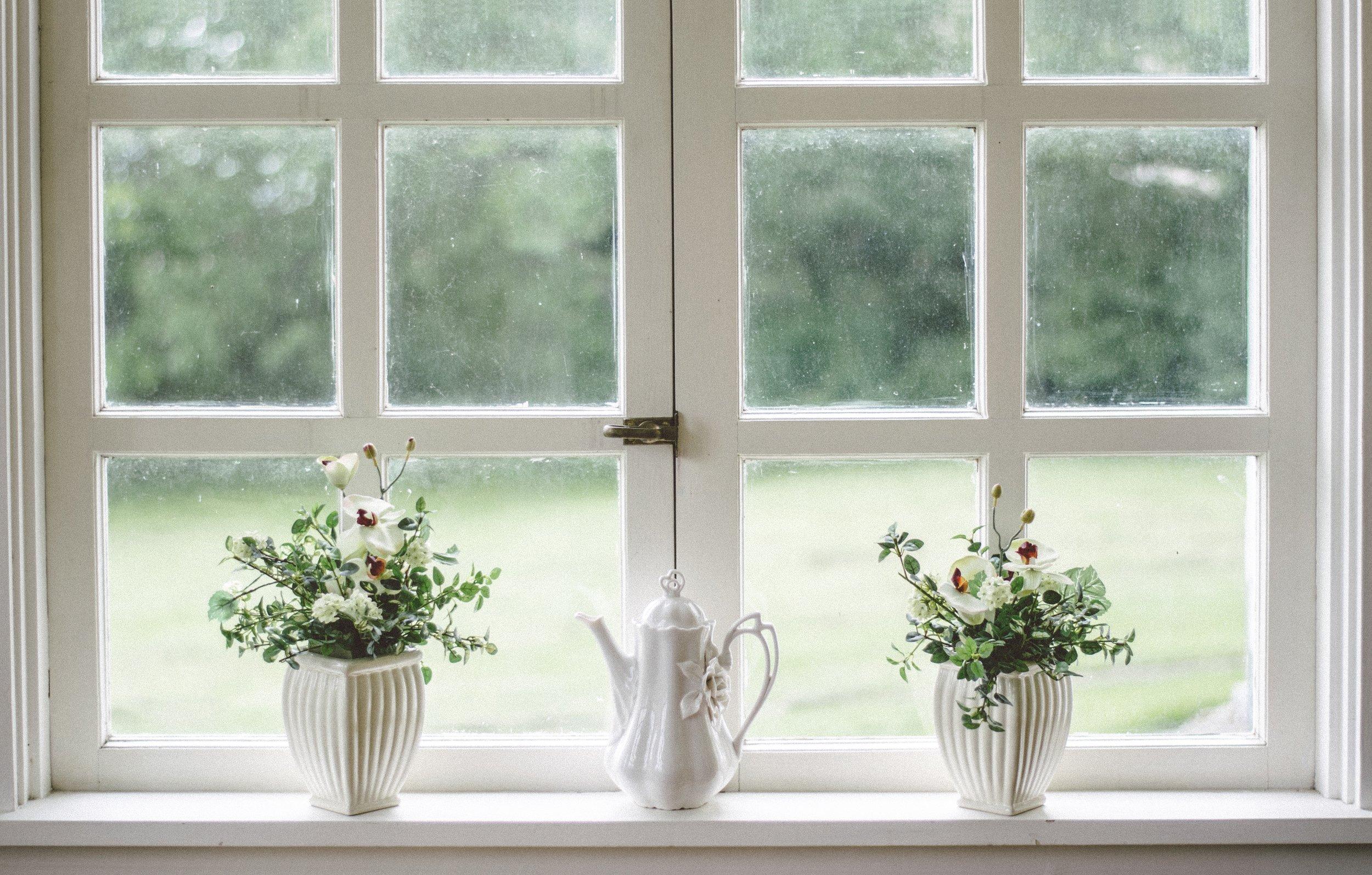 dirty windows.jpg