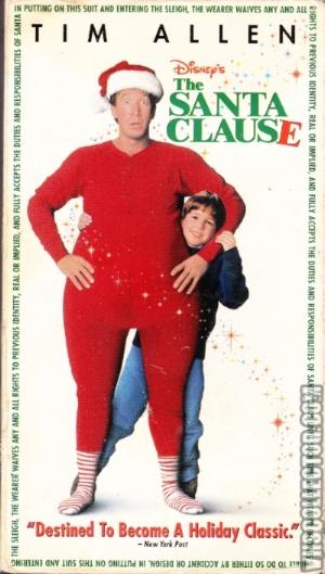 The Santa Clause.jpg