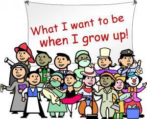 grow up.png