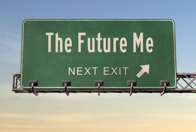 future self.jpeg