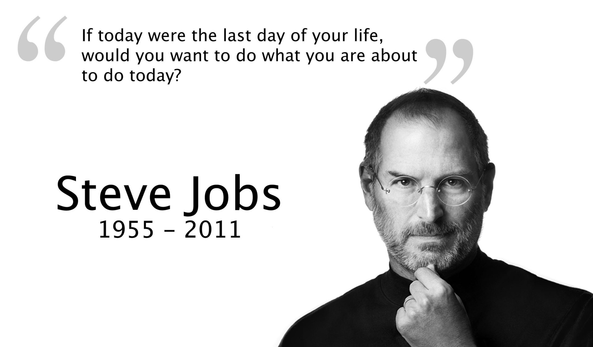 steve jobs quote on future.jpg