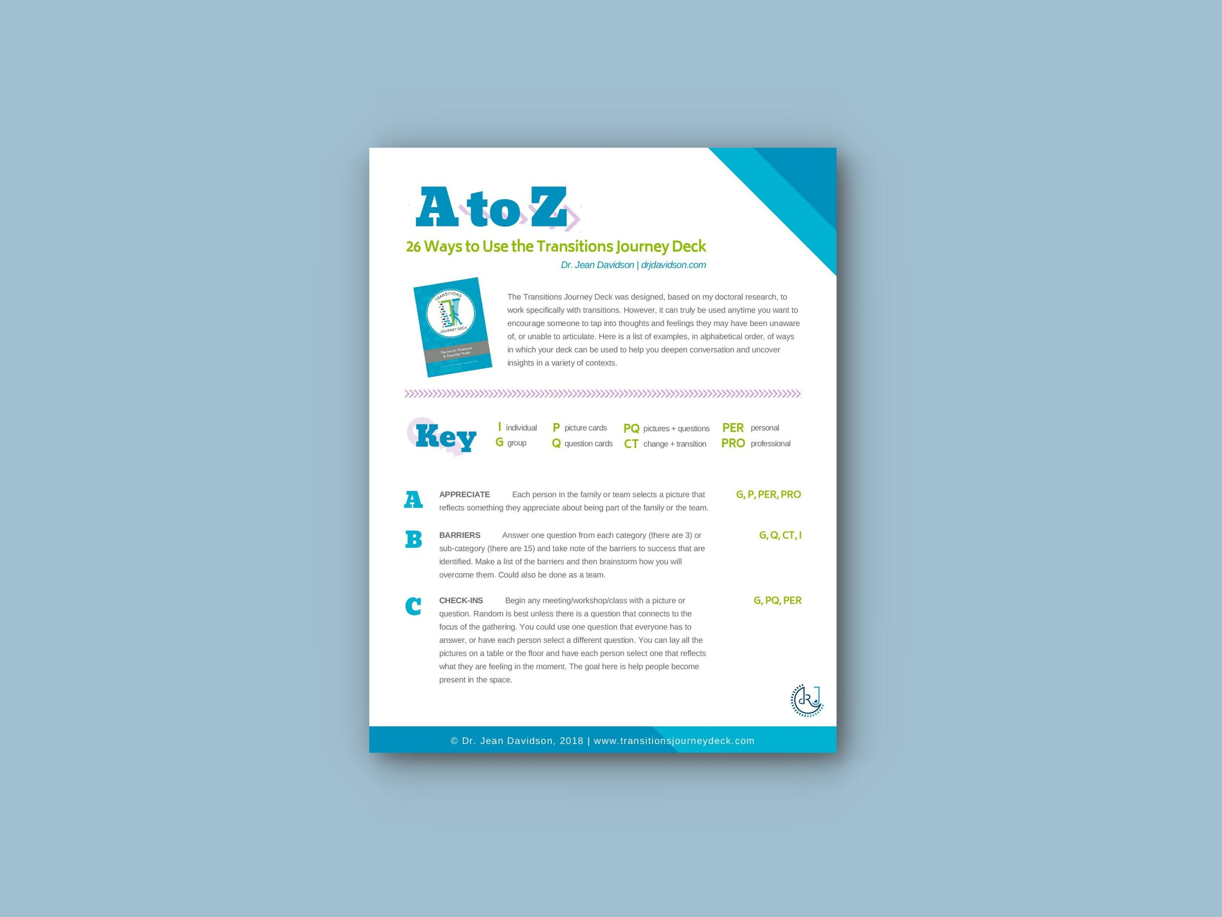 a to z freebie wide.jpg