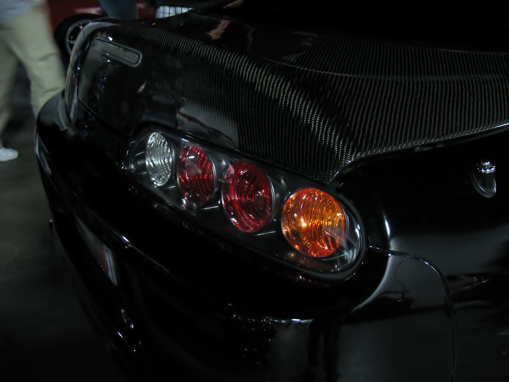 turn signal car.jpg