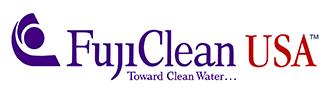 logo fuji clean.png