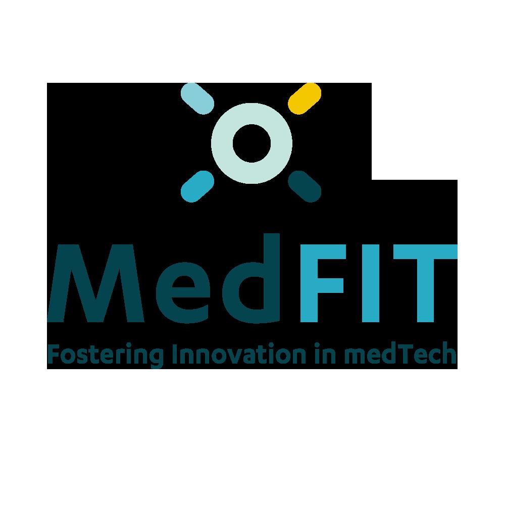 MedFIT_Décli-2.png