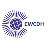 CWDCH.png