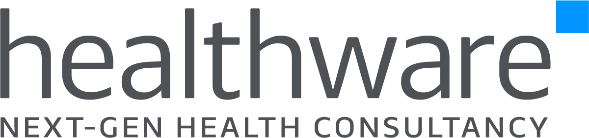 Healthware_dark_RGB_tagline.jpg