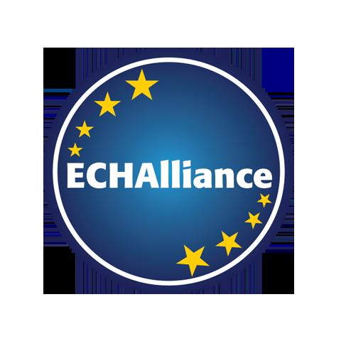 ECHAalliance.png