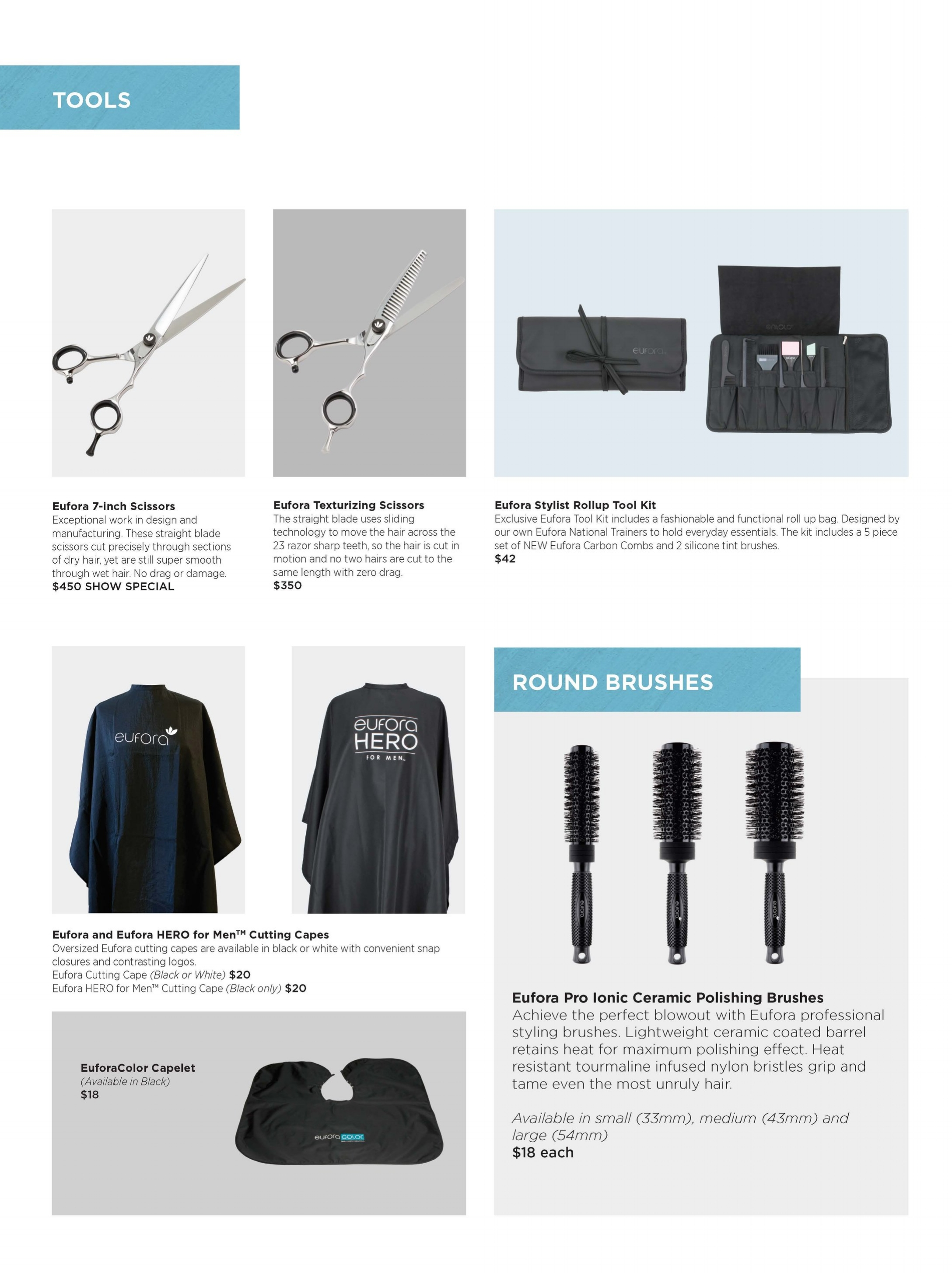 0550_022 Store Catalog_Page_5.jpg