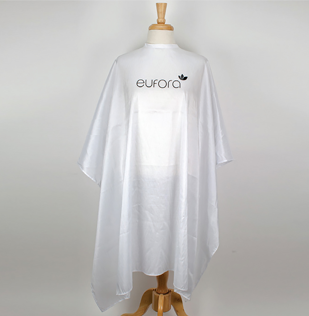 cape-white.png