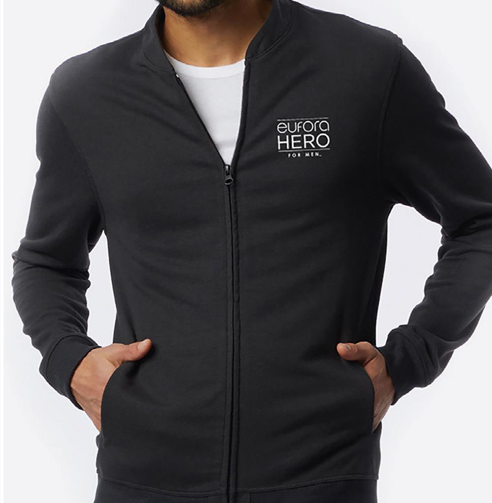 hero-jacket.png