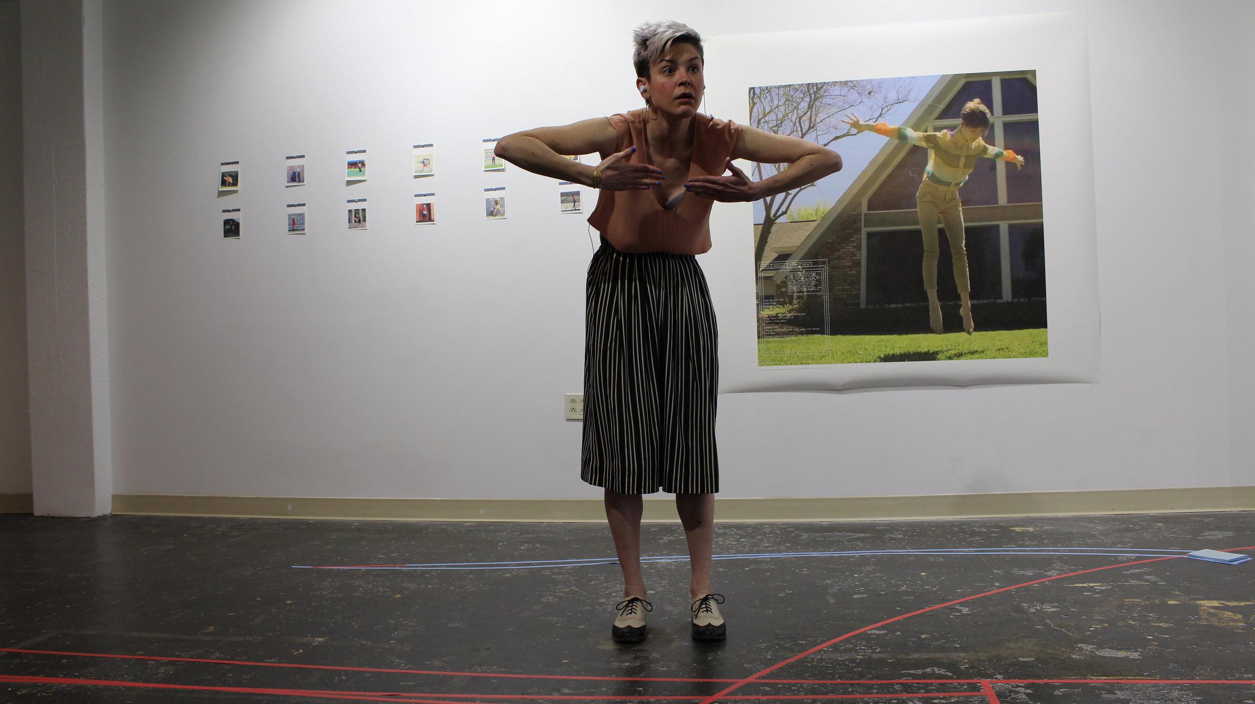 2016_Neighborhood Dances_Zania Gallery-Cleveland-OH Photo_.jpg