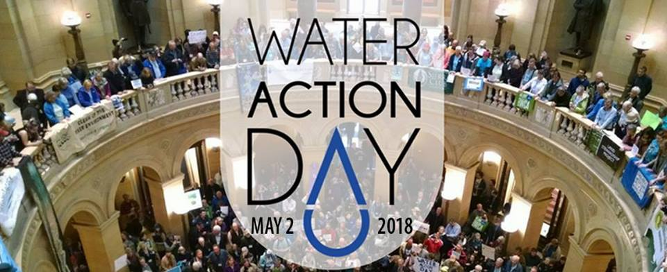 Water Action Day.jpg