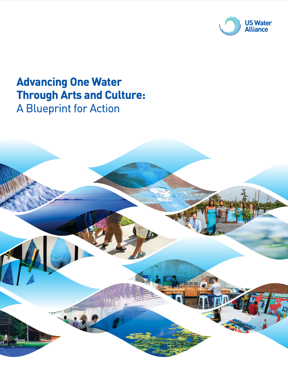 Advancing One Water Through Arts and Culture.png