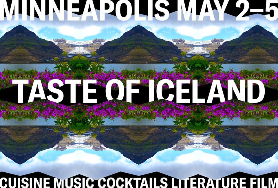 Taste of Iceland.jpg