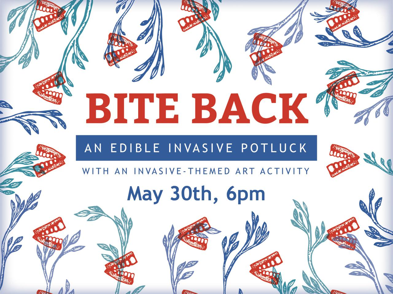 bite-back-edible-invasives-potluck-small.jpg