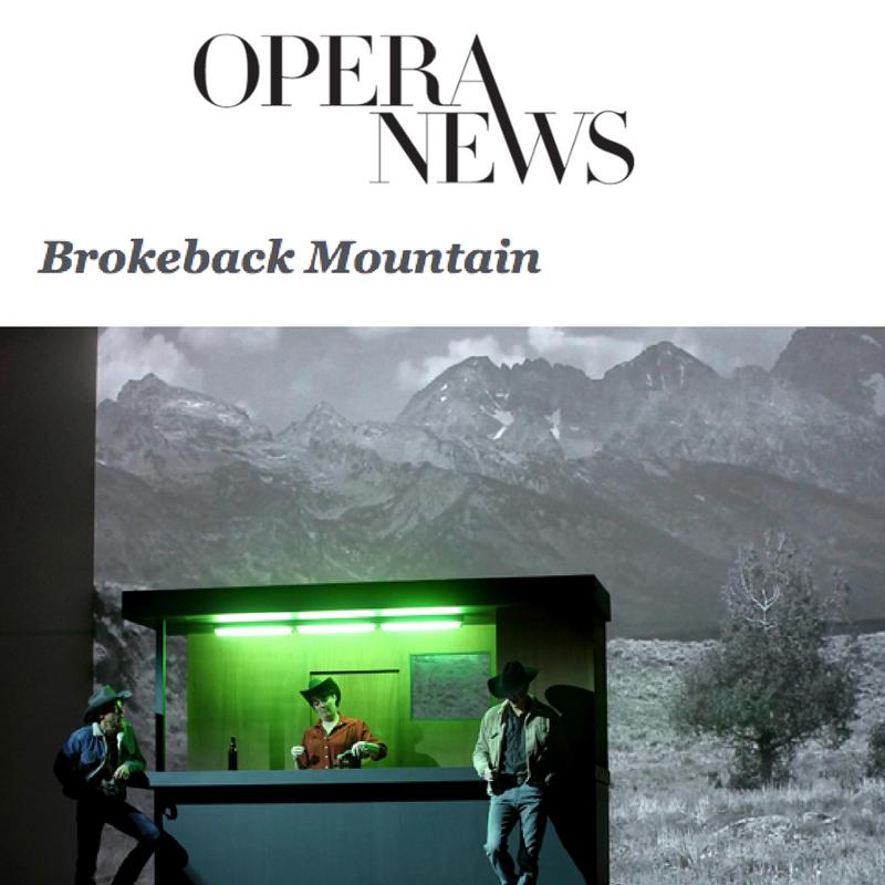 Ethan Press 2 - Opera News.png