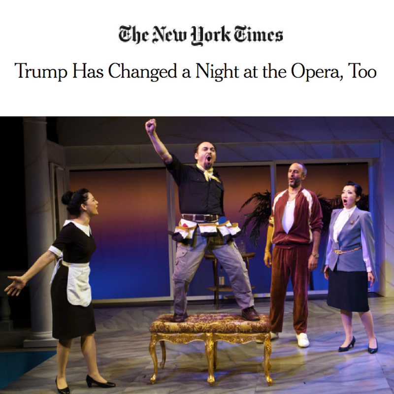 Ethan - Press - NYT.png