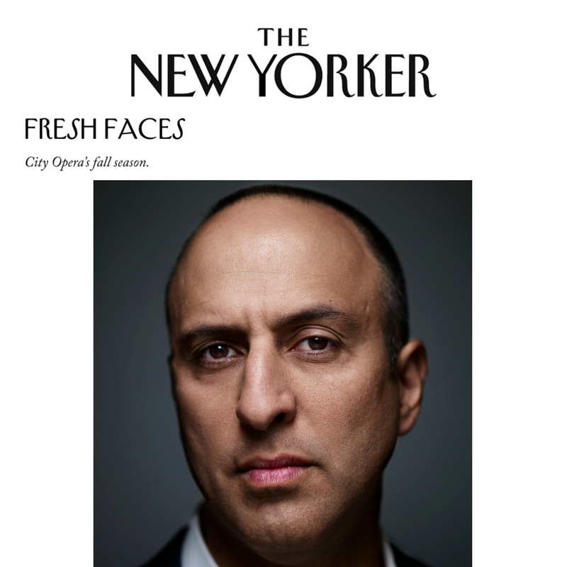 Ethan Press 4 - New Yorker.png