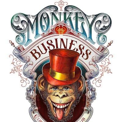 Monkey_Business_Comedy_Club_Hampstead_jokepit_comedy_night_tickets.jpg