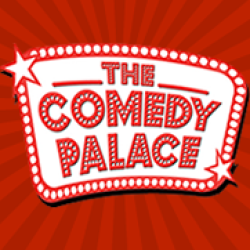 the-comedy-palace-50.png