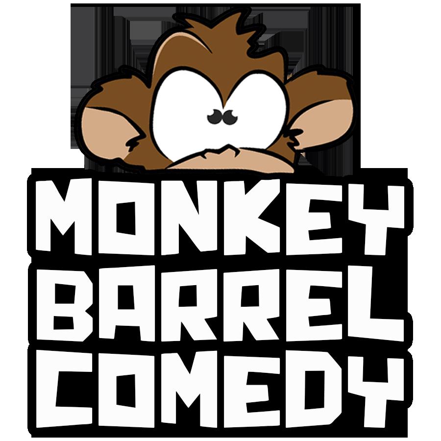 monkey-barrel-comedy.png