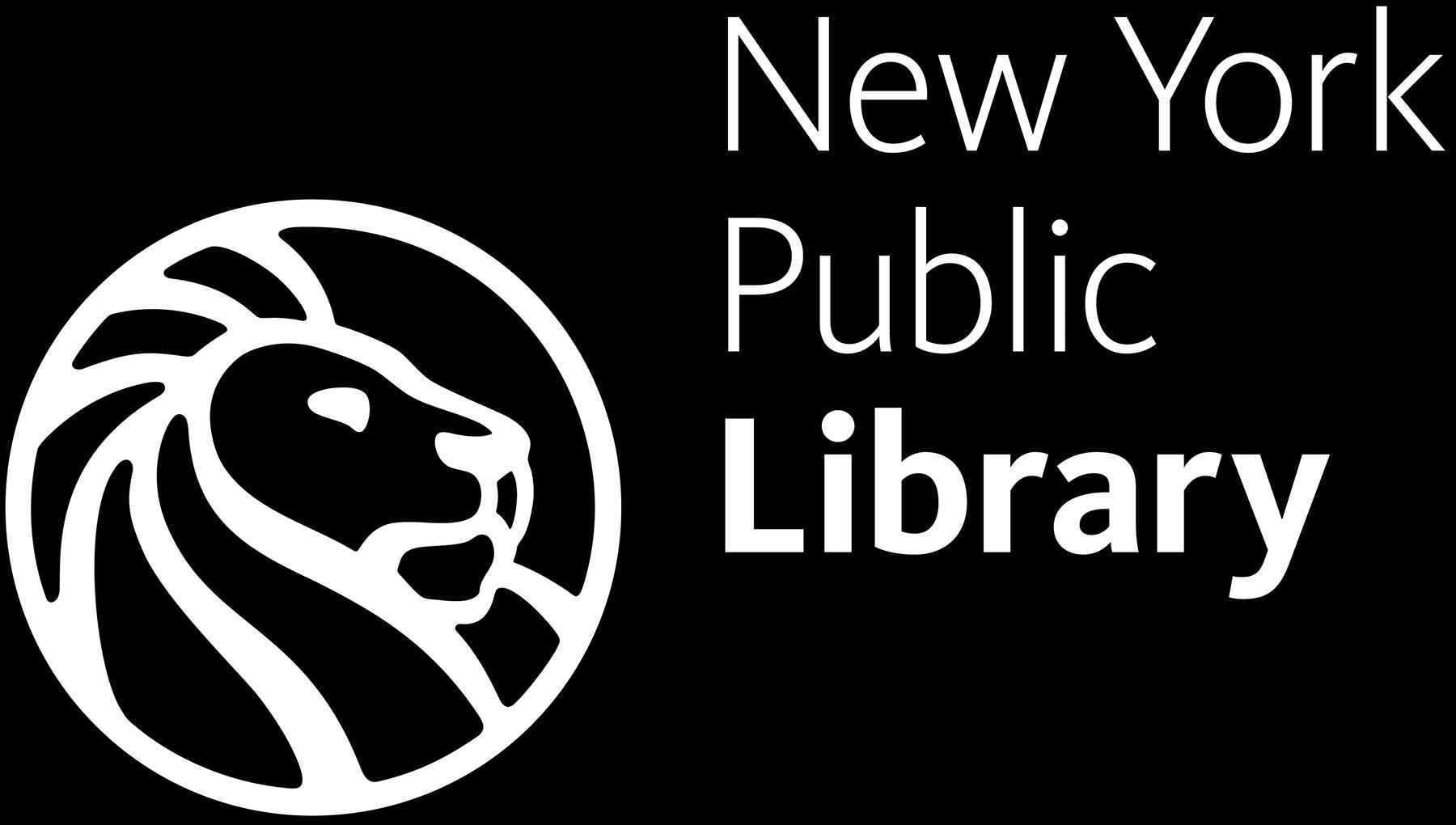 nypl-logo-white.png