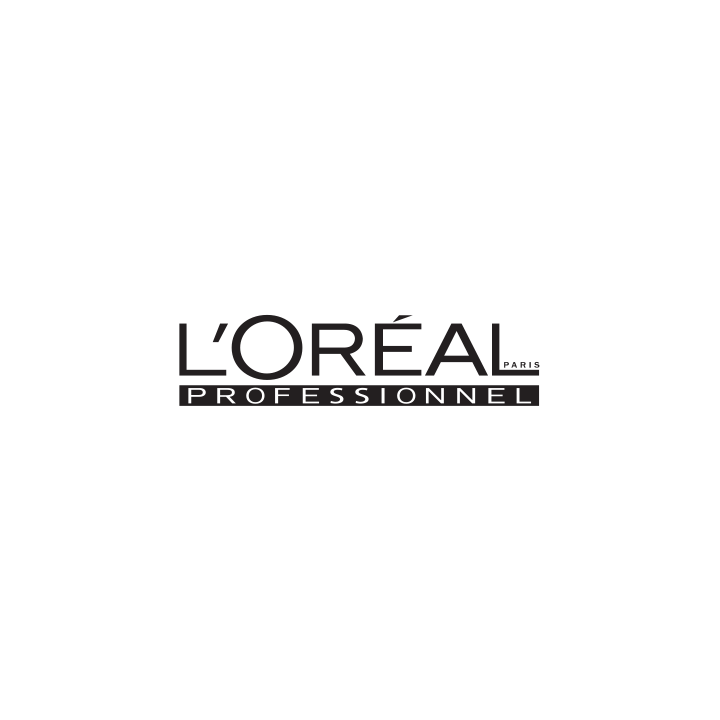 L_Oreal_Professionnel.png