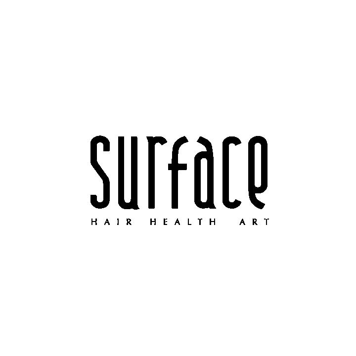 Surfacelogo.png