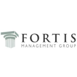 Fortis Management.png