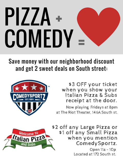 Comedy+ Pizza (3).png