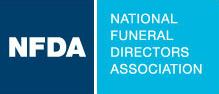 nfda-logo.png